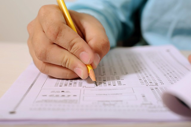 Everything You Need To Know About The Civil Service Exam