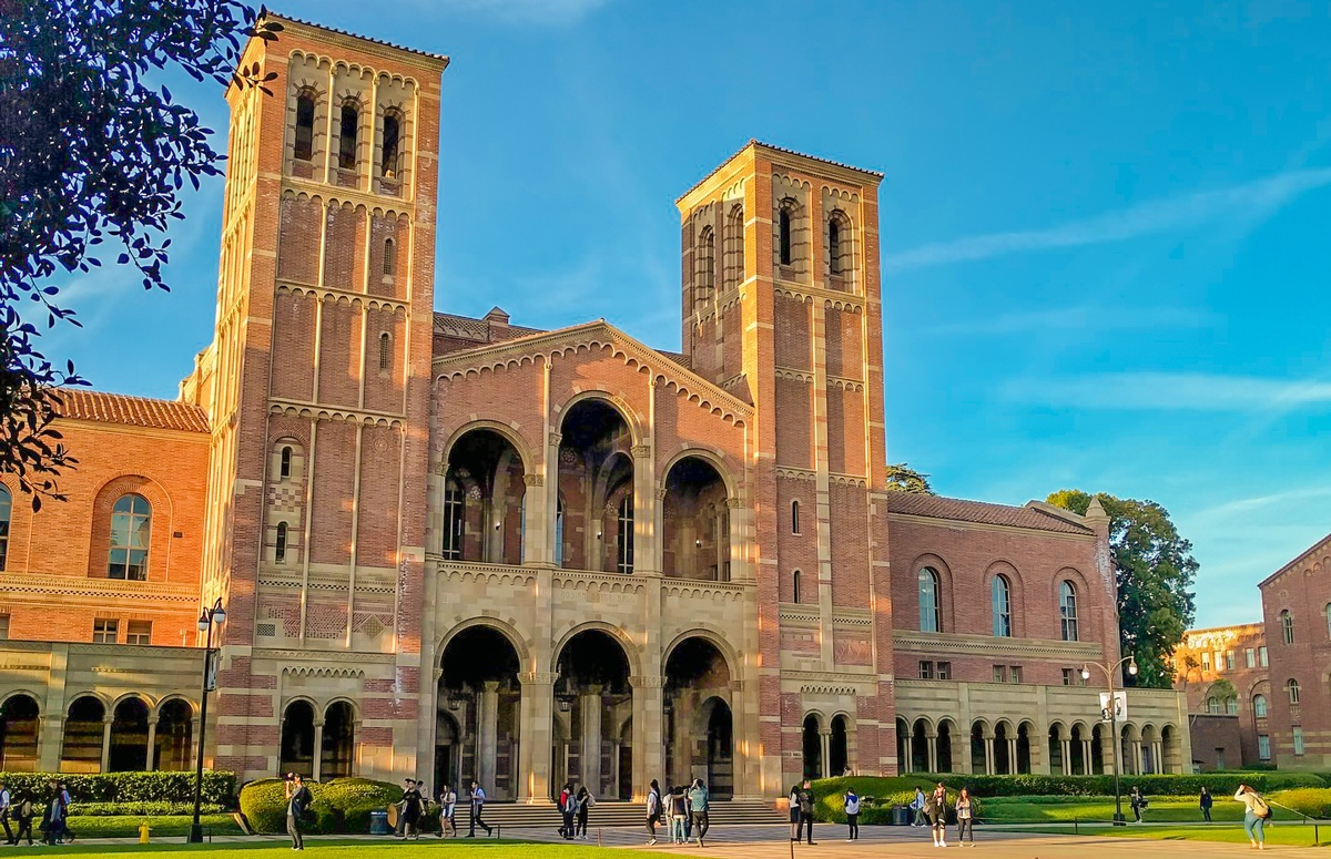 5 Notable Filipinos Who Went To University of California Los