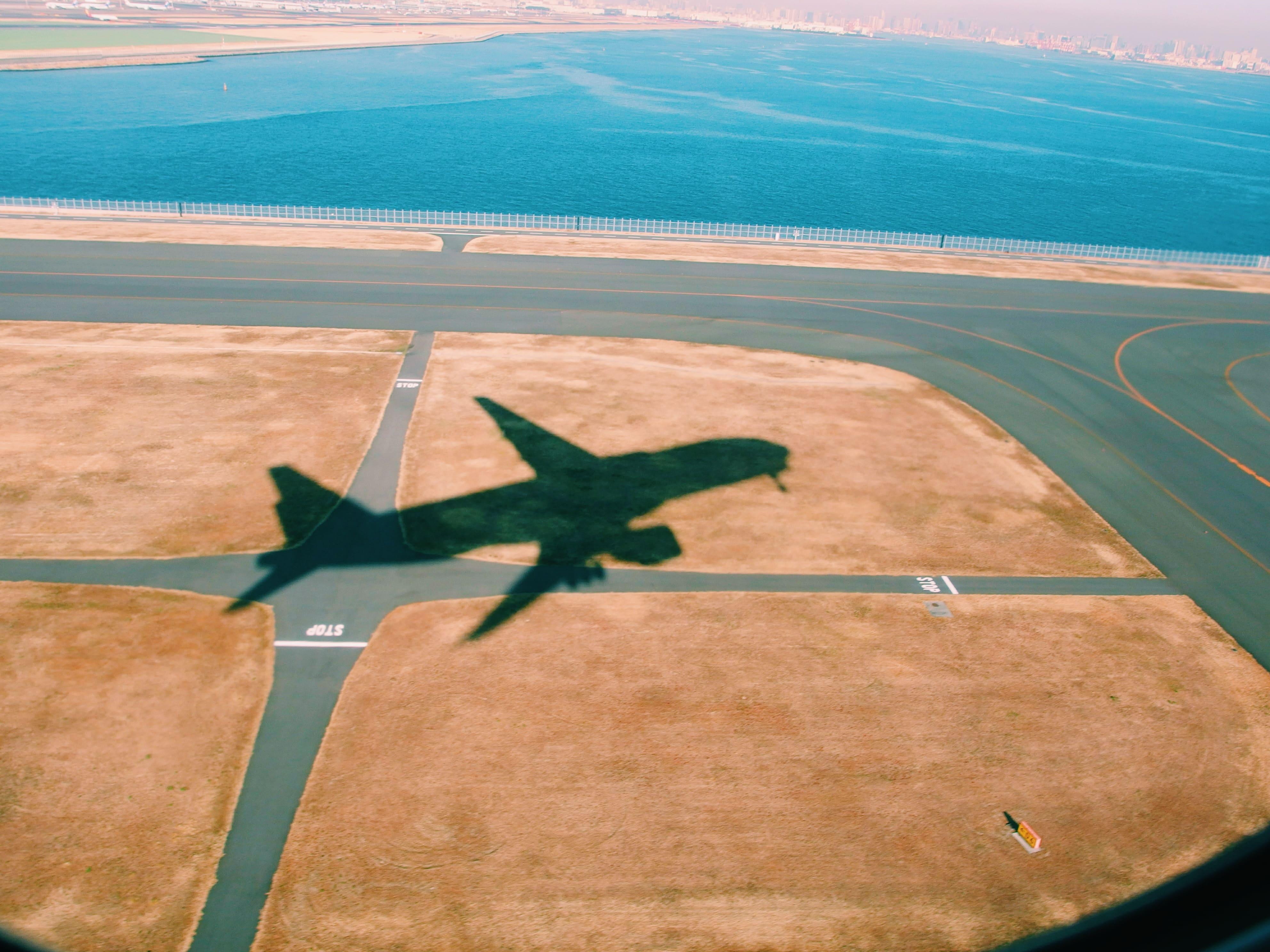 Go-Abroad-Plane-Yu-Kato