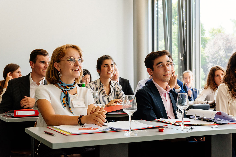 Ecole-Hoteliere-de-Lausanne-study-in-switzerland