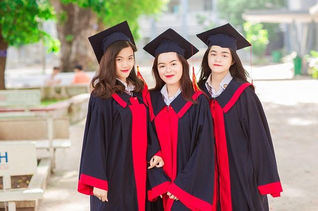 5 Times Cebu Graduates Owned The Board Exams