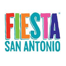 Fiesta-san-antonio-university-of-incarnate-word