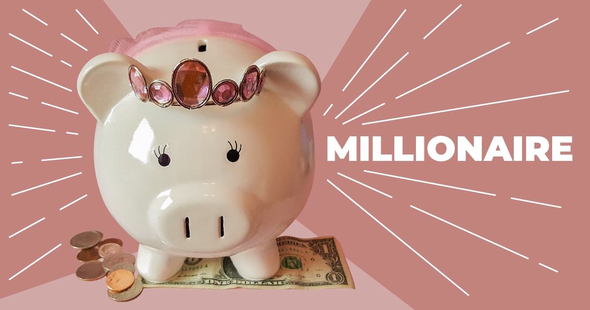 Become a millionaire (and a better adult) with these allowance tips from FQ Mom!