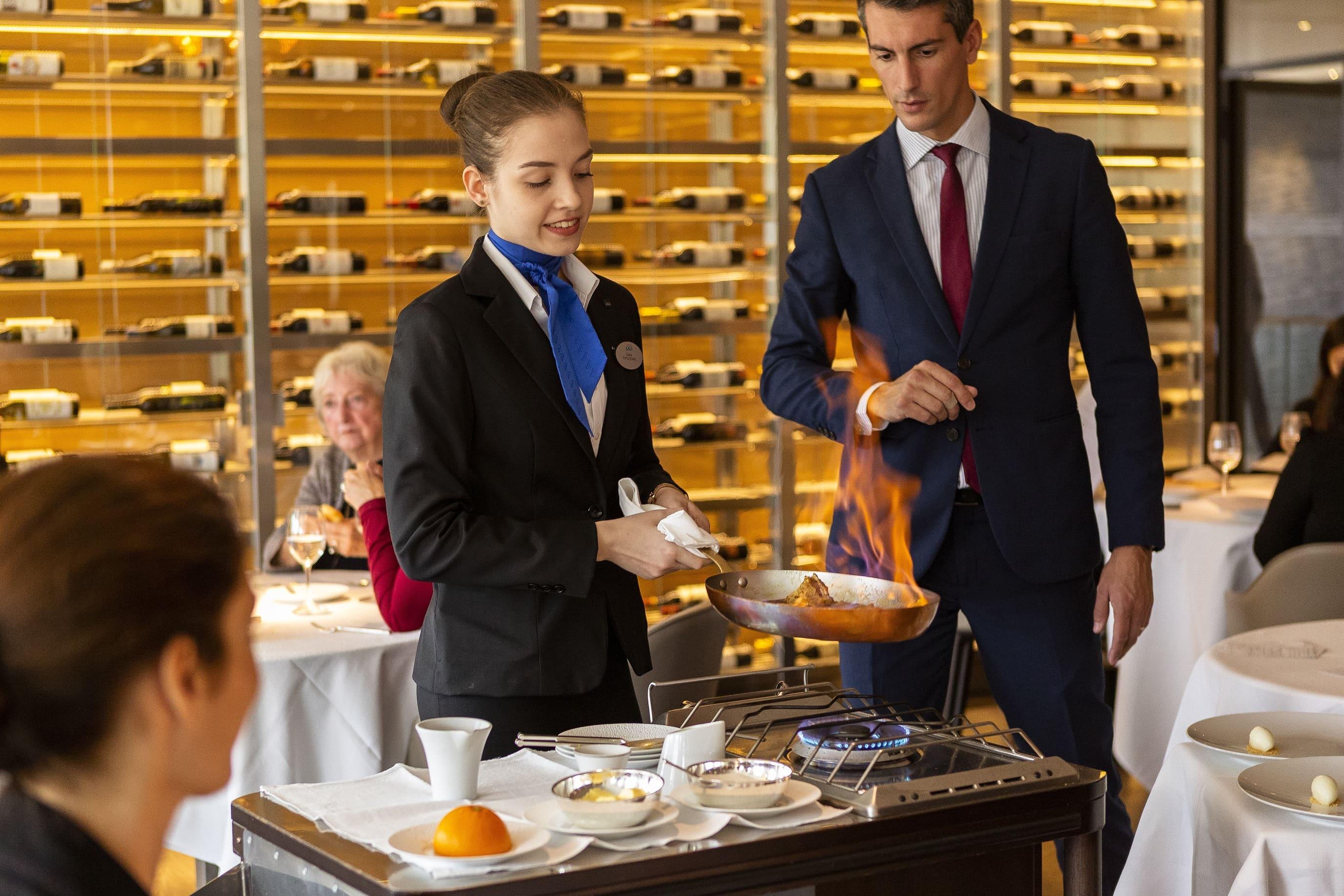 Ecole-hôtelière-de-Lausanne-hospitality