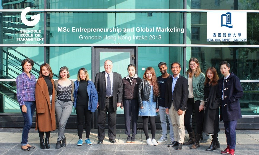 grenoble-ecole-de-management-students-of-mscgem