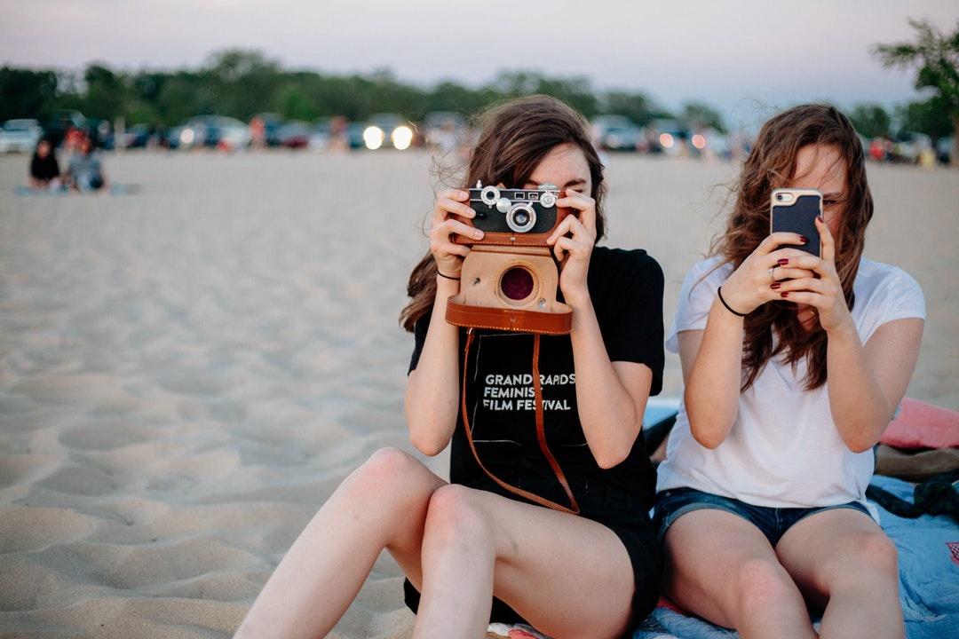summer activities students