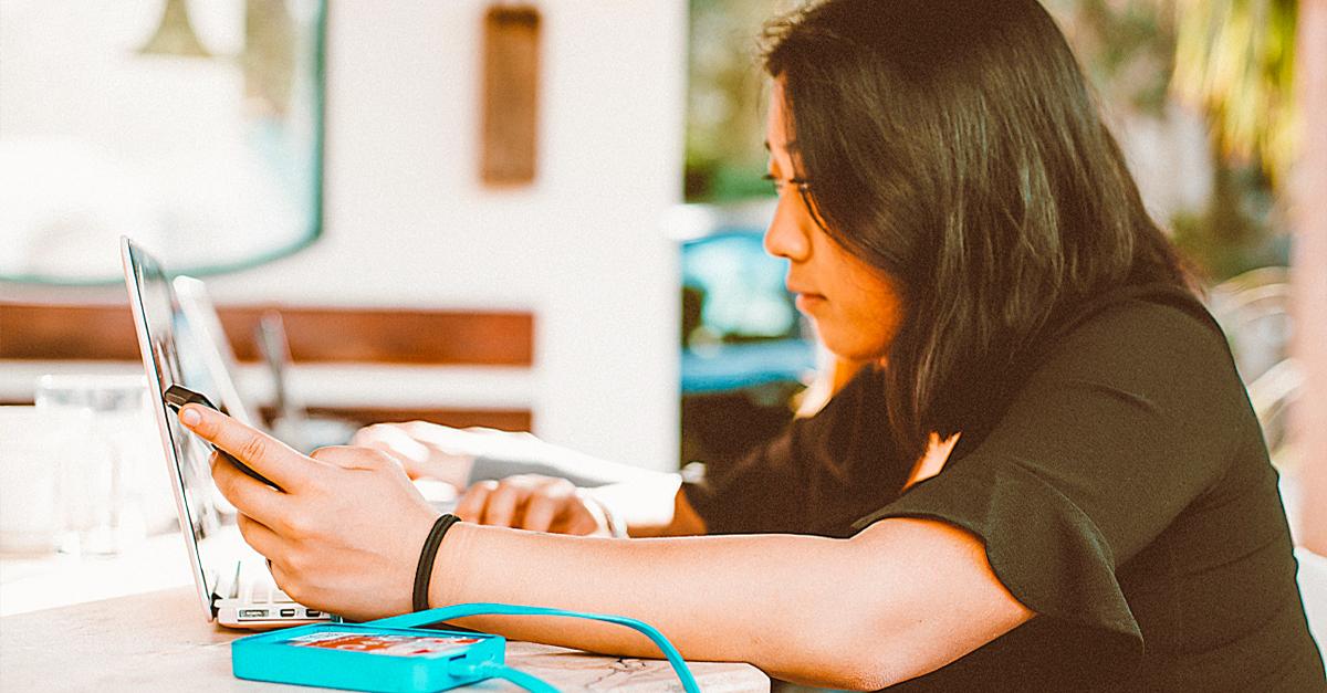 Best Mass Communication Schools Abroad For Filipino Students