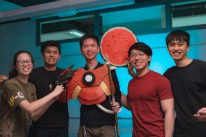 iron-man-vacuum-singapore-university-of-innovation-and-design