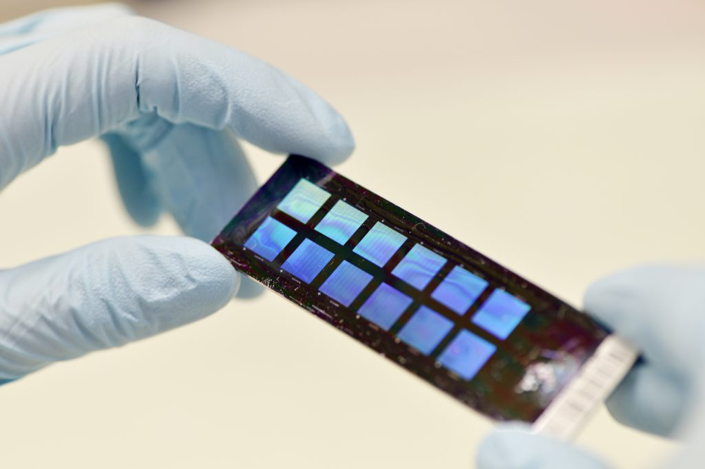 Genotyping-chip-from-university-of-helsinki
