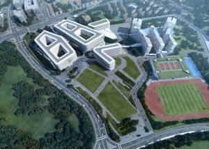 singapore-university-of-technology-and-design