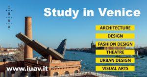 Università-Iuav-di-Venezia-banner-sign