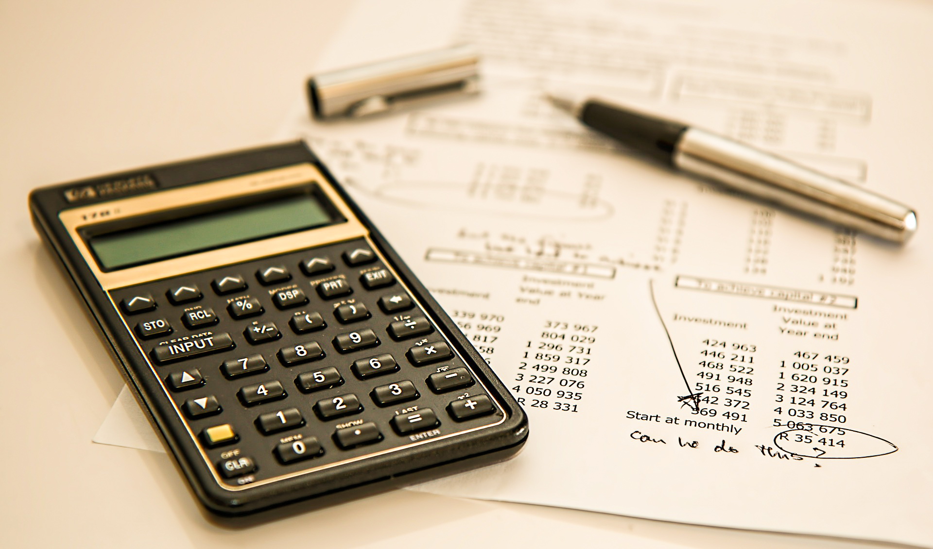 Top 5 CPA Accounting Schools in Manila, According to CPA