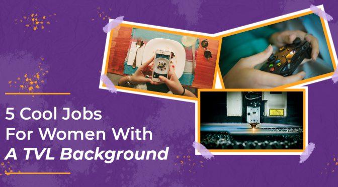 Iw tvl jobs v3 672x372