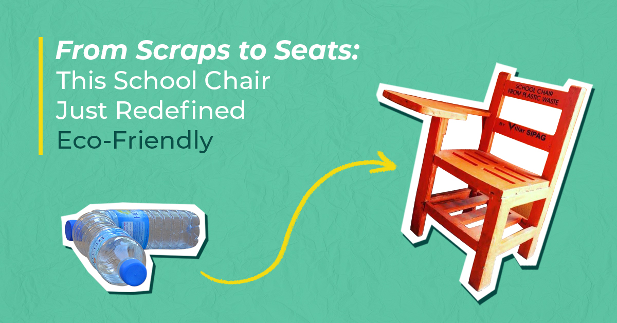 from-scrap-to-seats-unilever-plastic