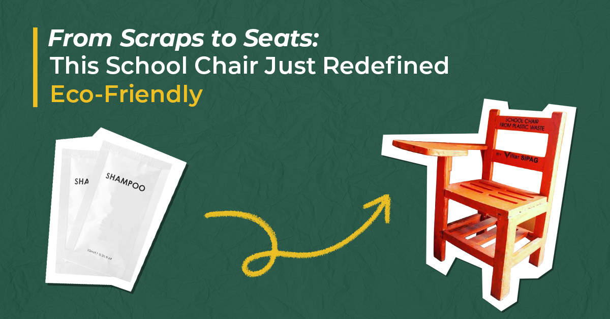 this-chair-just-redefined-eco-friendly