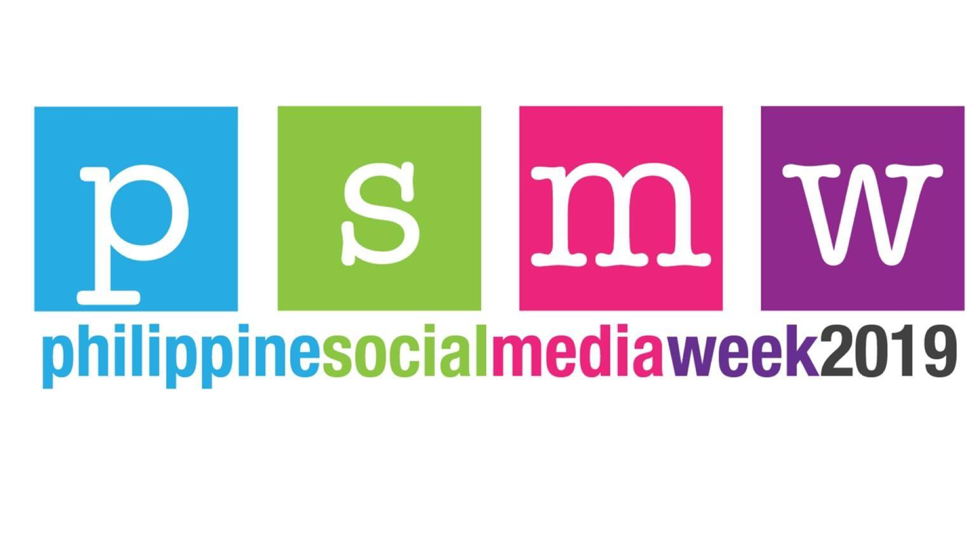 Level Up Your Social Media Skills at Philippine Social Media