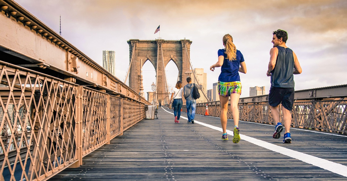 fitness plan study abroad edukasyon.ph