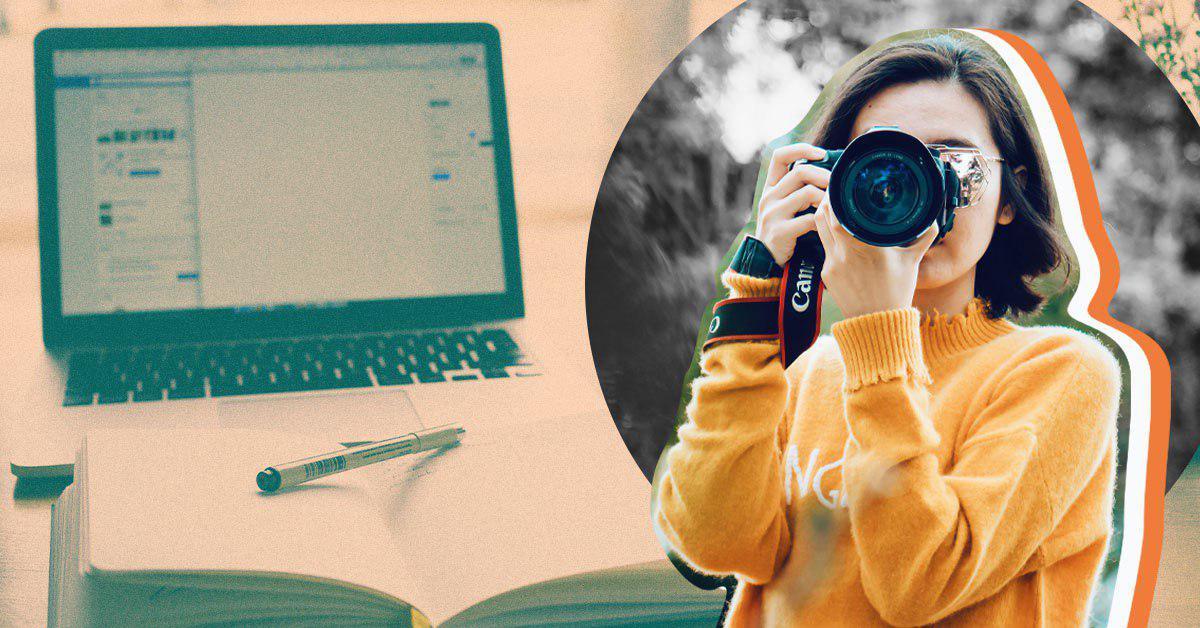 Journalism Courses_Edukasyon.ph