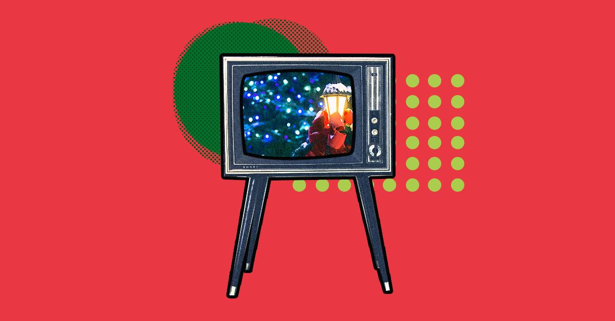 edukasyon.ph holiday movies