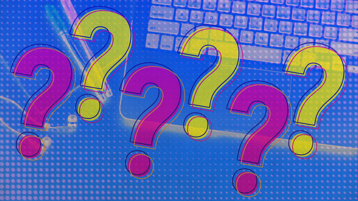 6 Questions to Ask Before Taking Online Courses