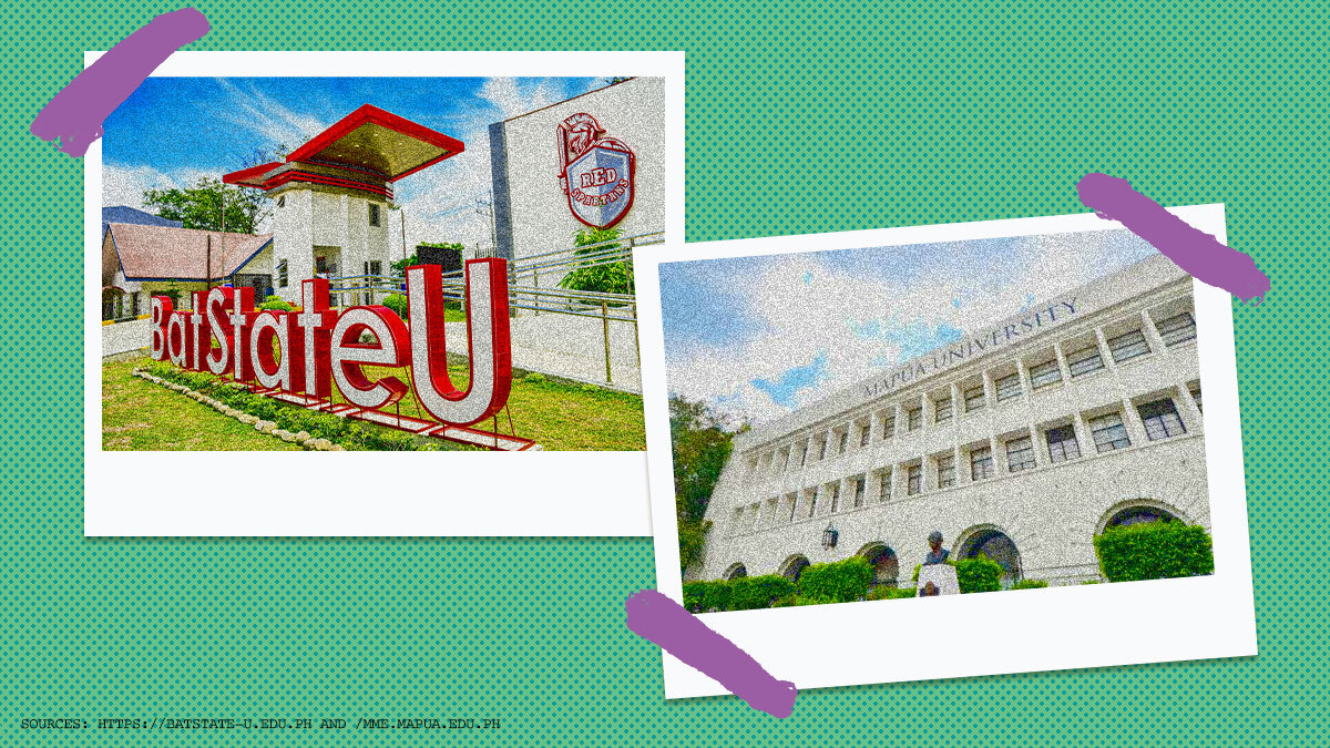 6-of-the-Best-Engineering-Schools-in-the-Philippines