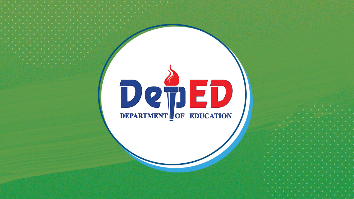 BTS:DepEd's-Learning-Delivery-Modalities-Explained