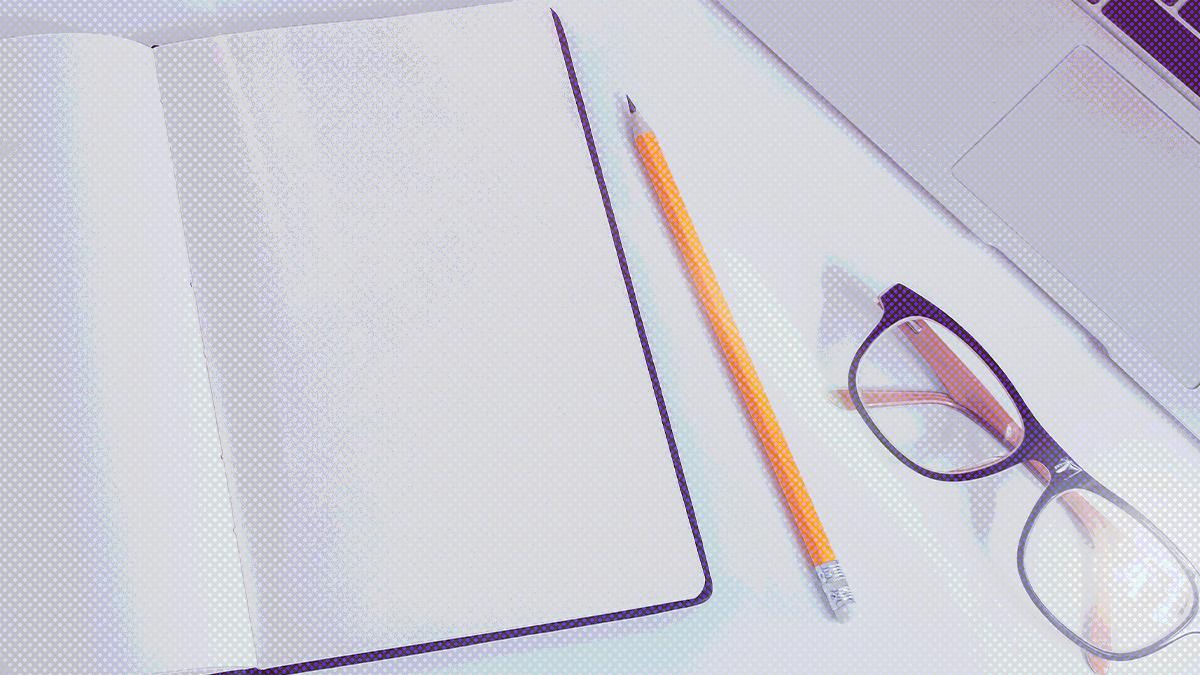 Kamusta-Na-Classmates-Online-School-Check-In