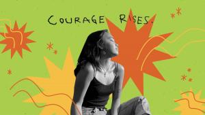 Macy Lee: Promoting Self-care Through Language