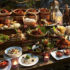 Fave-Terazza-Brasserie-Dorsett-Grand-Subang