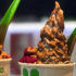 llaollao-now-on-Fave