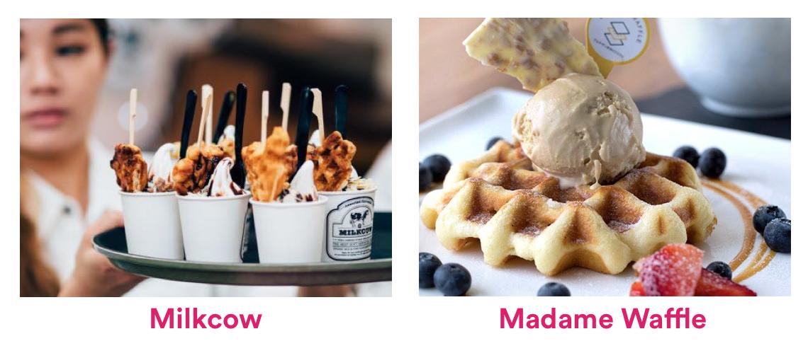 milkcow-madam-waffles-favepay