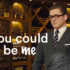 Kingsman-Guidebook-Fave-mens-grooming-Fave