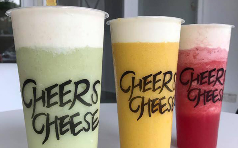 Cheers-Cheese-fave-uptown