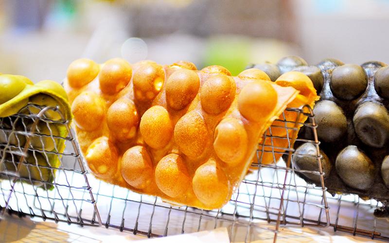 eggette-lab-favepay