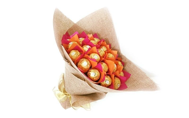 chocolate-bouquet-fave