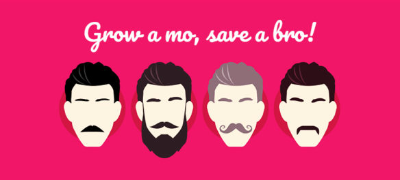 movember-bro-men-beauty-fave