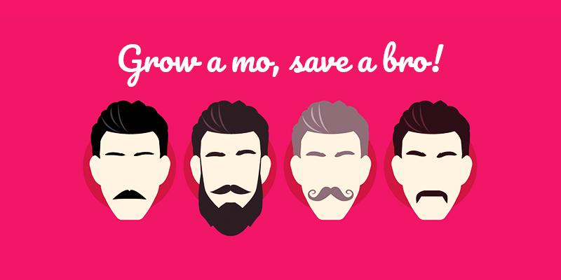 movember-bro-men-beauty-fave