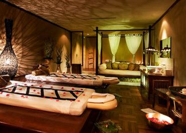 Fave Massage Tirta Spa