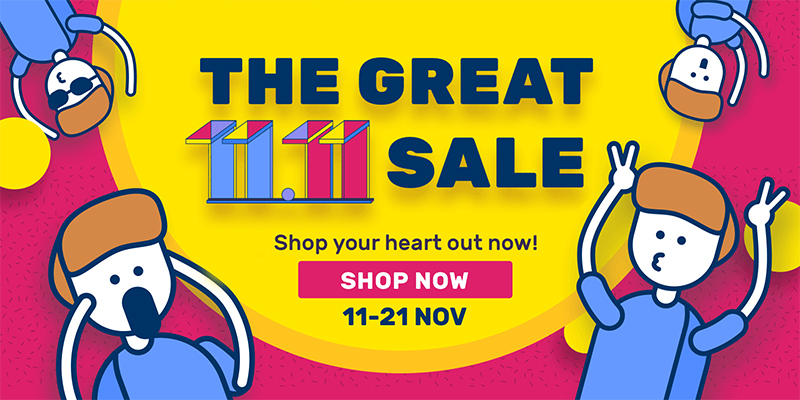 11-11-campaign-singles-day-sale-fave