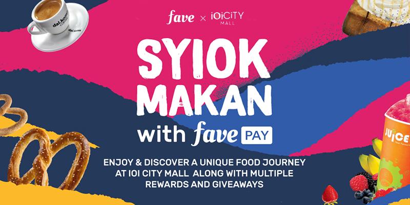 syok-makan-ioi-mall-putrajaya-fave