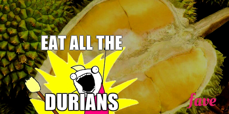 durian-ss2-fave