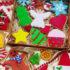 Fave Christmas Gifting