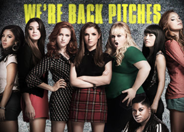 Fave-Pitch-Perfect
