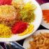 Fave CNY Reunion Dinner