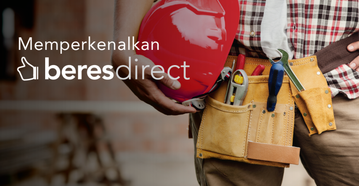 Beres Direct Feature Image