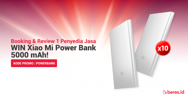 powerbank_1200x628