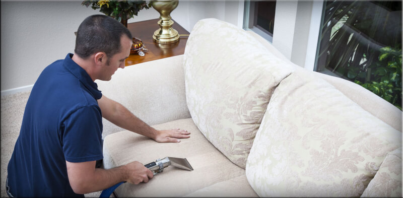 Image Credit: couchcleaning.com