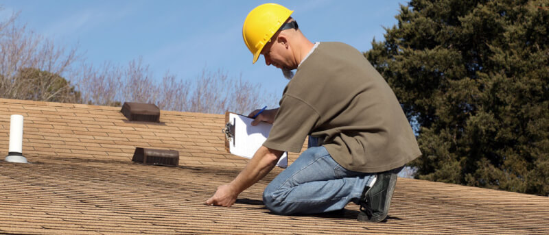 Image Credit: Regional Roofing Company