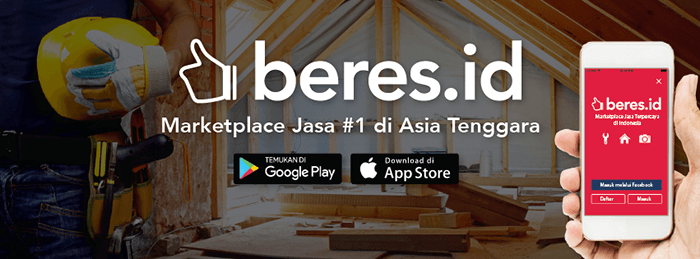 online_cleaning_services_jakarta_beres.id_