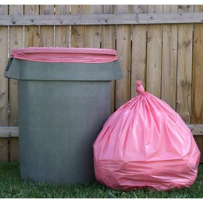pink-trash-bag-in-32-gallon-can